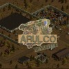 Arulco Revisited v1.4