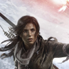 New Merc: Lara Croft