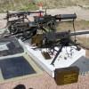 New Feature: Externally fed machine-guns