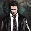 New Merc: Max Payne