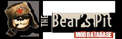Bear's Pit Modblog